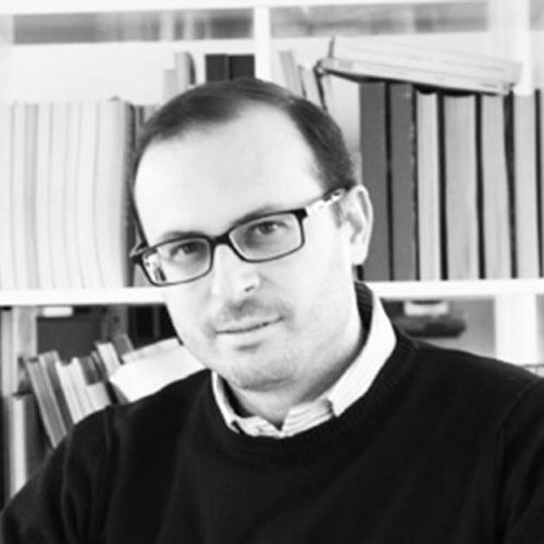 Michele Carrano