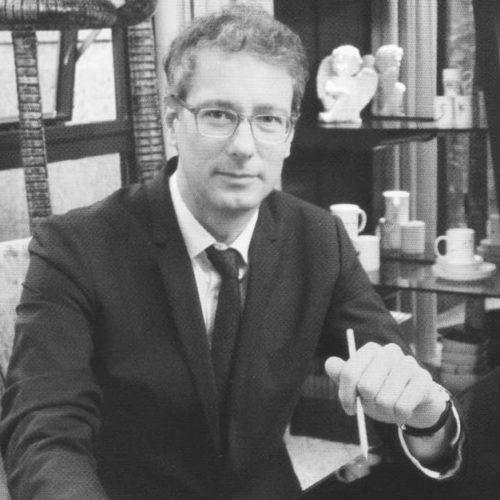 Piero Giovannini