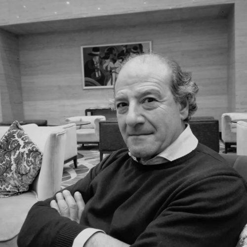 Antonio Pantuso