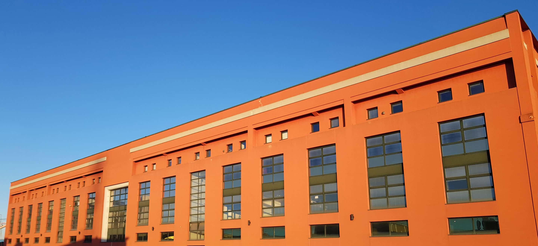 Offerte Lavoro Architetto Treviso about |