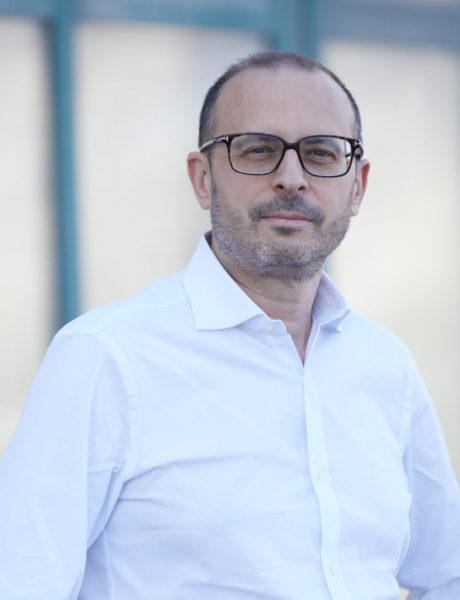 Intervista a Michele Carrano del 15/02/2012